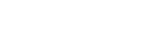 Texto Ltd. – βαλκανικές γλώσσες, ευρωπαϊκές γλώσσες, λεξικά, λεξικό, ηλεκτρονική σελιδοποίηση, οικονομικές μεταφράσεις, μεταφραστικές υπηρεσίες, Ελλάδα, ελληνικά, υπηρεσίες μετάφρασης, μεταφράσεις, μεταφραστές, διερμηνεία, πιστοποιημένο, πιστοποιήση, γλωσσικές υπηρεσίες, νομικές μεταφράσεις,  τοπική προσαρμογή, εκδοτικός οίκος, εκδόσεις, τεχνικές μεταφράσεις, μεταφραστικά γραφεία, εταιρεία μεταφράσεων, μετάφραση, μεταφραστικό γραφείο, μεταφραστική εταιρεία, υπηρεσίες μετάφρασης